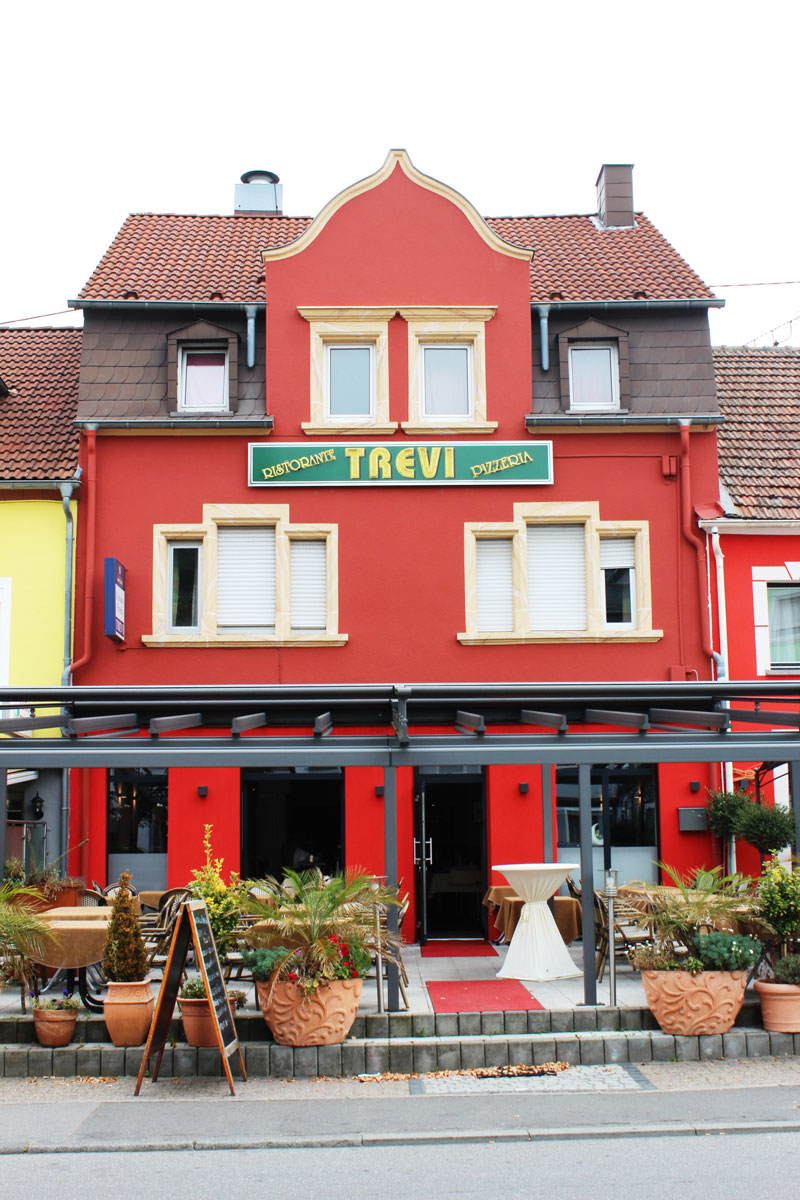 trevi3